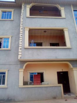 Building with 6 Flats, Awka, Anambra, Block of Flats for Sale