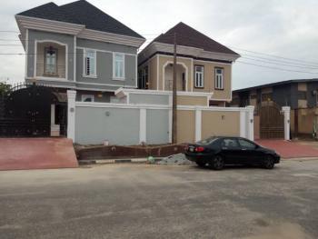 2 Units of Luxury 5 Bedroom Duplex, Omole Phase 1, Ikeja, Lagos, Detached Duplex for Sale