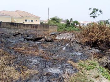 Plot of Land, Olak Area, Akala Estate Akobo Ibadan, Lagelu, Oyo, Residential Land for Sale