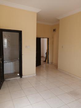Well Finished 1 Bedroom Mini Flat, Bera/bakare Estate Chevron, Lekki, Lagos, Flat for Rent