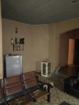Luxury 4 Bedroom Bungalow, Hillview Estate Close to Ngige Estate 33, Onitsha, Anambra, Detached Bungalow for Sale