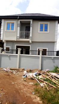 5 Bedroom Duplex with Modern Facilities, Oladun Street Off Council Bus Stop, Ikotun Idimu, Idimu, Lagos, House for Sale