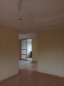 2 Bedroom Flat with P.o.p Ceiling, Freshly Painted, Awoyaya, Ibeju Lekki, Lagos, Mini Flat for Rent
