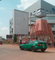 Office Space, Ahmadu Bello Way, Central Business District, Abuja, Plaza / Complex / Mall for Rent