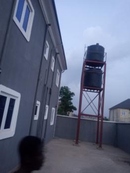 a Tastefully Finish and Furnished Virgin 2 Bedroom Flats, 25 Gone Lounge Ekweremadu Avenue New Heaven, Independence Layout, Enugu, Enugu, Self Contained (single Rooms) for Rent