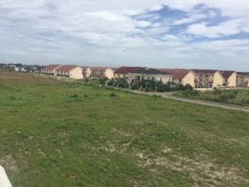 Water Front Land Measuring 1200sqm, Shoreline Estate, Ikoyi, Lagos, Residential Land for Sale