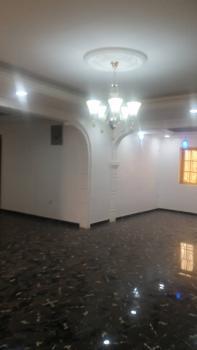 Brand New 3 Bedroom Flat, Odogunyan, Ikorodu, Lagos, Flat for Rent