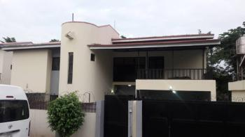 4 Bedroom Duplex, Maitama, Maitama District, Abuja, Detached Duplex for Sale