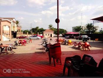 Functional Event Centre and Exquisite Night Club and Lounge, Ring Road, Ibadan, Oyo, Restaurant / Bar for Sale