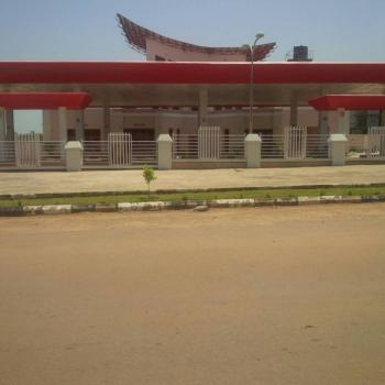 7 Bay Warehouses, Ikeja, Lagos, Warehouse for Sale