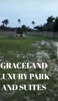 Dry Land, Oku Ise By Lacapine Tropicana Resort.lng Road, Akodo Ise, Ibeju Lekki, Lagos, Mixed-use Land for Sale