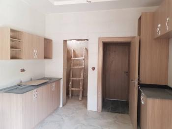 Luxurious 4 Bedroom Duplex with a Bq, Zone 4, Cultural Zones, Abuja, Terraced Duplex for Sale