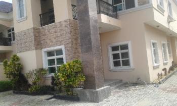 House, Apo, Abuja, Church for Rent
