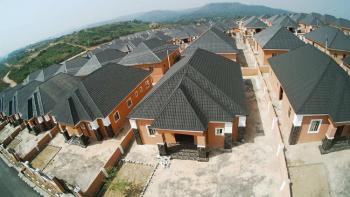 Luxury 4 Bedroom Detached Bungalow (en-suit) with Excellent Facilities, Legacy Layout, New Gra, Trans Ekulu, Enugu, Trans Ekulu, Enugu, Enugu, Detached Bungalow for Sale