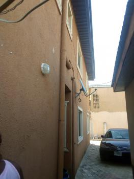 Spacious Room Self Contained with Cabinets, Badore, Ajah, Lagos, Flat for Rent