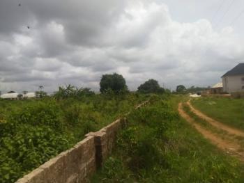 100ft By 100ft, Okha Community Sapele Road After Biu, Benin, Oredo, Edo, Residential Land for Sale