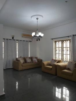 Fully Serviced 3 Bedroom Terrace with Bq, Lekki Garden 3 By Lagos Business School Ajah Lekki Lagos, Olokonla, Ajah, Lagos, Terraced Duplex for Rent