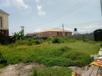 Dry Land 1000 Square Meters in a Gated and Secured Estate, Ado, Ajah, Lagos, Mixed-use Land for Sale