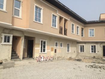 Brand New Beautifully Finished Miniflat, Marina Estate, Badore, Ajah, Lagos, Mini Flat for Rent