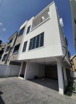 Newly Built Luxury Detached Duplex, Off Palace Road, Oniru, Victoria Island (vi), Lagos, Detached Duplex for Sale