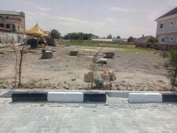 C of O Land, Ajah-lekki, Ado, Ajah, Lagos, Residential Land for Sale
