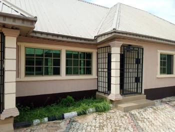 2 Bedroom Flat, Miller Road, Benin, Oredo, Edo, Mini Flat for Rent