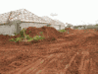 Plots for Sale @ Kingbuilder City Simawa, Simawa By Redemption Camp, Mowe Ofada, Ogun, Land for Sale