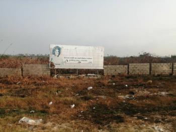 Dry Land with C of O, Okunraiye, Ibeju Lekki, Lagos, Residential Land for Sale