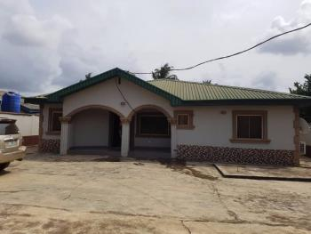 Well Maintained 4 Bedroom Detached Bungalow, Ijede Road By Abule-eko, Ikorodu, Lagos, Detached Bungalow for Sale