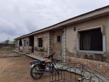 Standard Room Selfcontain, Suya Spot, Off Ebute Igbogbo Road, Ebute, Ikorodu, Lagos, Self Contained (single Rooms) for Rent