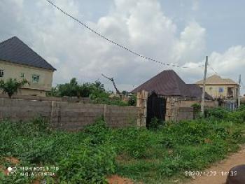 Affordable Plot of Land, Emene, Enugu, Enugu, Residential Land for Sale