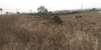 Hectares of Land, Airport Road, Kyami, Abuja, Mixed-use Land for Sale