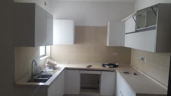 2 Bedroom Chad House, Lakowe Golf and Lake Estate, Lakowe, Ibeju Lekki, Lagos, Flat for Rent