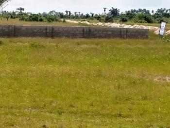 Affordable Land, Akodo Ise, Ibeju Lekki, Lagos, Residential Land for Sale