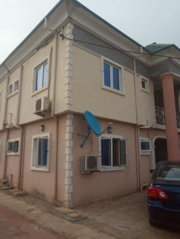 2 Bedroom Apartment, Ikorodu, Lagos, Semi-detached Bungalow for Rent