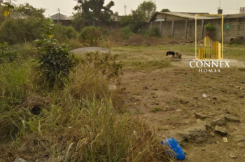 Land for Commercials, Alausa, Ikeja, Lagos, Commercial Land for Sale