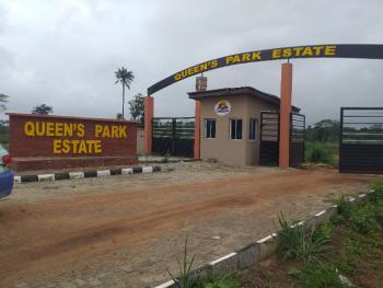 Land, Orile Imo Close to Redeemed Church Camp and Sagamu Interchange, Mowe Ofada, Ogun, Residential Land for Sale