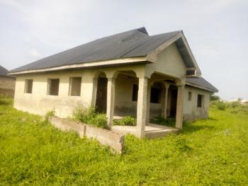 3 Bedroom Detached Bungalows For Sale In Challenge Ibadan Oyo Nigeria Zafiro Homes And Events