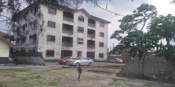 8 Blocks of Flats, 11 Bedroom Duplex, Lockup Shops Etc in One Compound, Rumuola Road, Rumuola, Port Harcourt, Rivers, Block of Flats for Sale