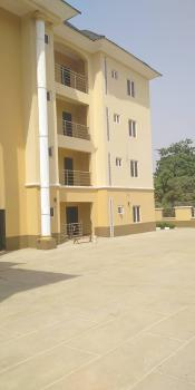 Brand New 3 Bedroom Flat, By Games Village, Kaura, Abuja, Flat for Rent
