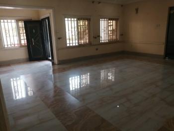 4 Bedroom Detached Duplex, Pyakasa, Pyakasa, Lugbe District, Abuja, Detached Duplex for Rent