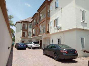 Very Nice,spacious Executive, Standard 1bedroom Apartment, Blenco, Sangotedo, Ajah, Lagos, Mini Flat for Rent