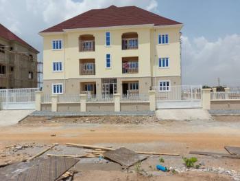 2 Bedroom Flat, River Park Estate Abuja, Kiami, Lugbe District, Abuja, Mini Flat for Rent