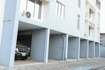 Serviced Luxury Mini Flat with Swimming Pool, Oniru Estate, Oniru, Victoria Island (vi), Lagos, Mini Flat for Rent