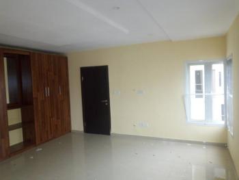 4 Bedroom Serviced Apartments, Chevron, Lekki Expressway, Lekki, Lagos, Terraced Duplex for Rent