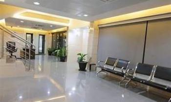 Office Space on 10 Floors, Off Adeola Odeku, Victoria Island (vi), Lagos, Office Space for Sale