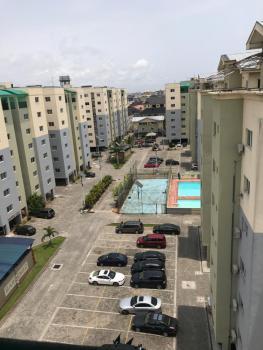 4bedroom Pent House, Prime Water View Estate, Lekki Phase 1, Lekki, Lagos, Flat for Rent