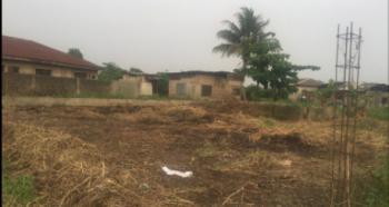 410sqm Plot of Land, Ogunjinrin Street, Soluyi, Gbagada, Lagos, Residential Land for Sale
