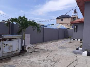 3 Bedroom Flat - Self Compound, Solebo Estate, Ebute, Ikorodu, Lagos, Detached Bungalow for Rent