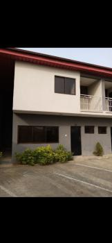 a 2 Bedroom Terraced Duplex, Phase 2, Gra, Magodo, Lagos, Terraced Duplex for Sale